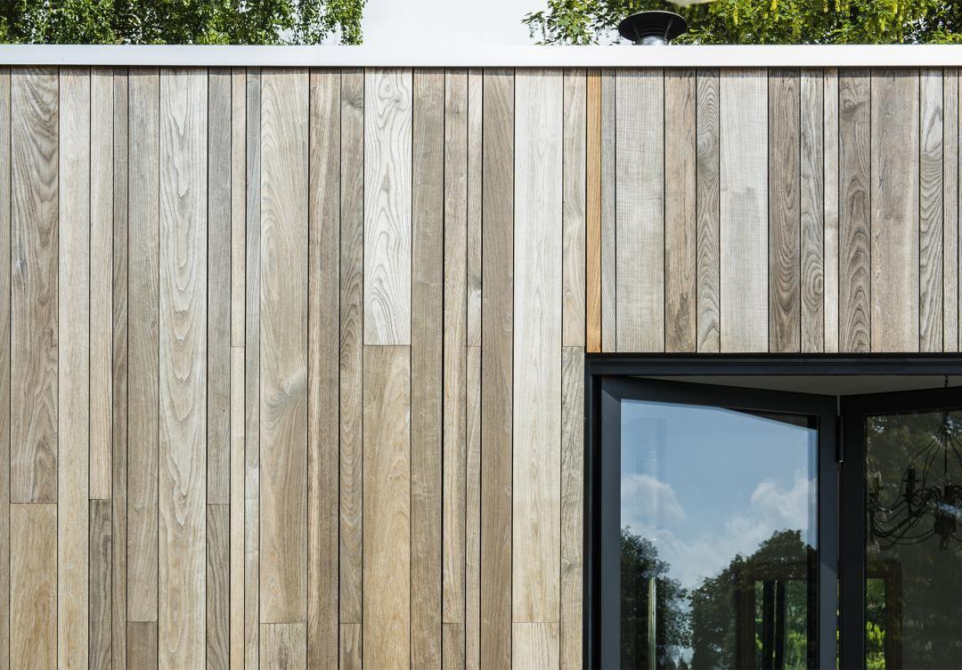 Als aanvulling op onze pure houten bijgebouwen carports