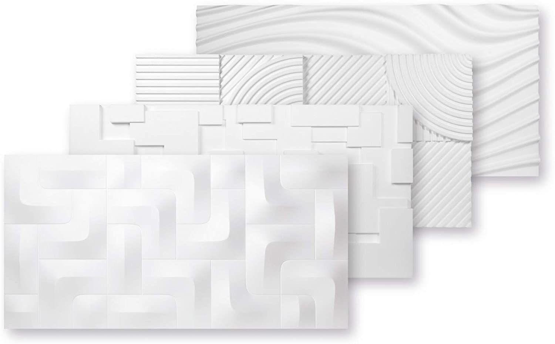 3d Platten Styropor Eps Paneele Wand Und Deckenverkleidung Wasserfest Dekorplatten 3 Dimensional 96x48c In 2020 Deckenverkleidung Styropor Wandverkleidung