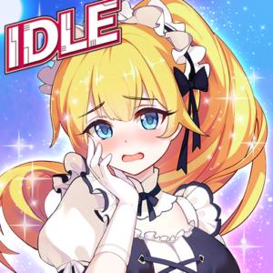 Girls X Battle 2 Apk Mod 23 0 35 Unlimited Money Download Android Apksoftware Battle Games Anime Wallpaper Live Anime
