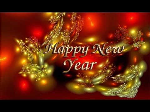 Happy New Year 2017 Wishes Video Download Whatsapp Video Song Countdow Happy New Year Pictures Happy New Year Wallpaper Happy New Year Images