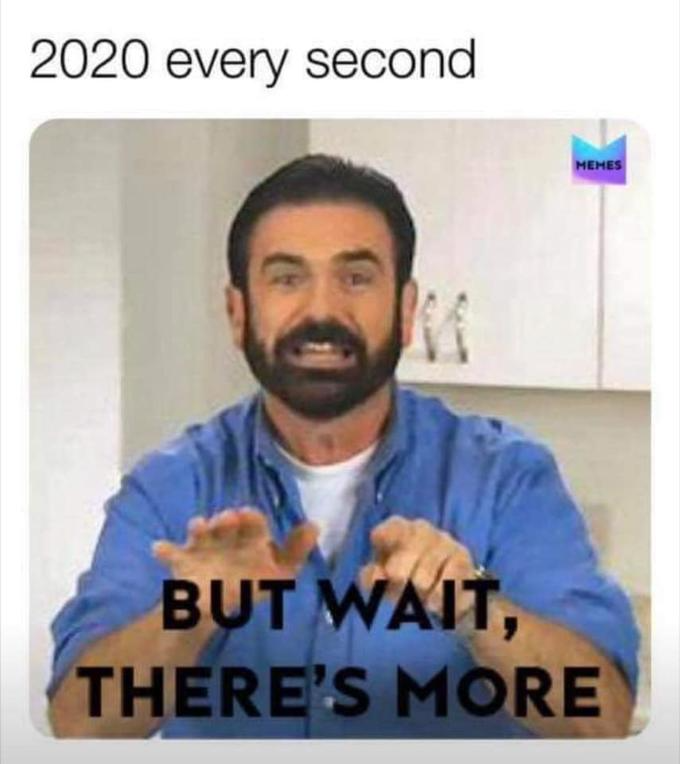 2020 Billy Mays Funny Relatable Memes Stupid Funny Memes Really Funny Memes
