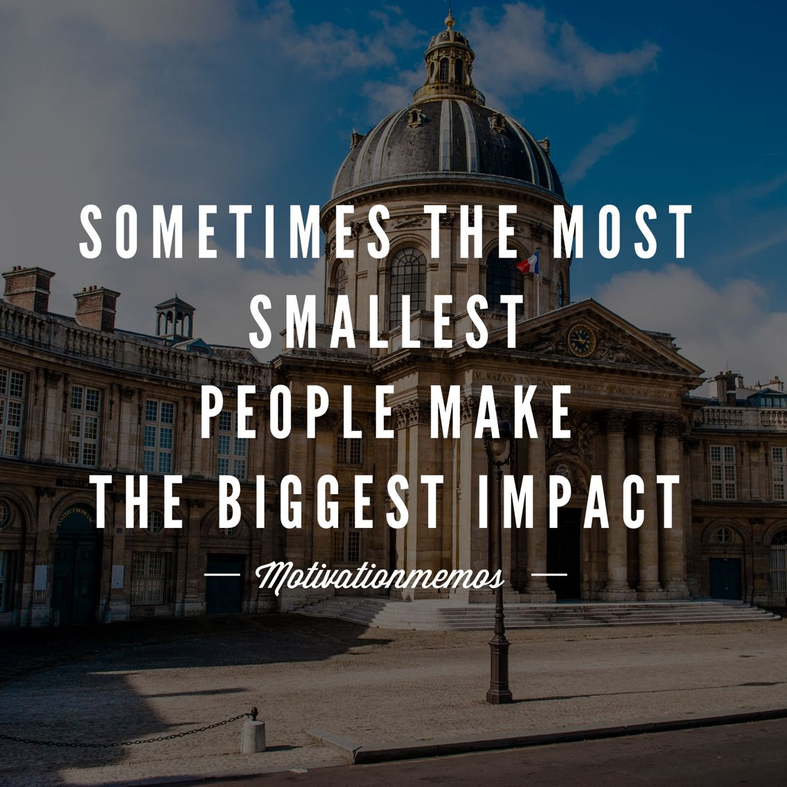Motivation and inspiration Follow @motivationmemos            #likeforlike#photooftheday #amazing #like4like #look#picoftheday#motivationalquotes#success#millionaire#entrepreneur#business#motivation#motivationmemos#wealth#successquotes#goals#hustle#lawofsuccess#instagood #gold
