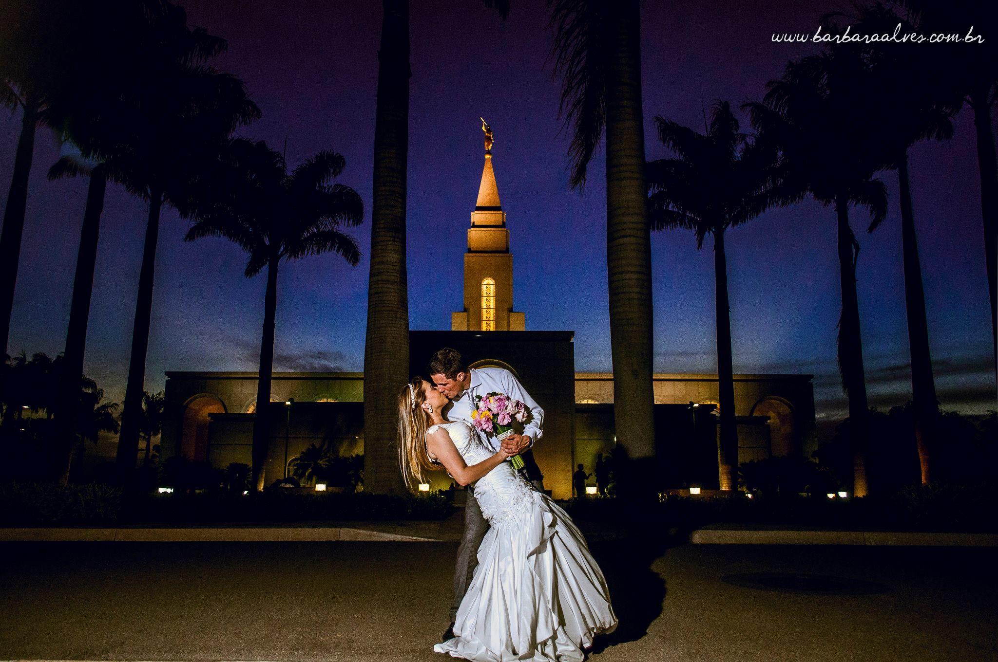 Minhas fotos - Página Bárbara Alves | Fotografia :https://www.facebook.com/BarbaraAlvesFotografia  SITE.www.barbaraalves.com.br