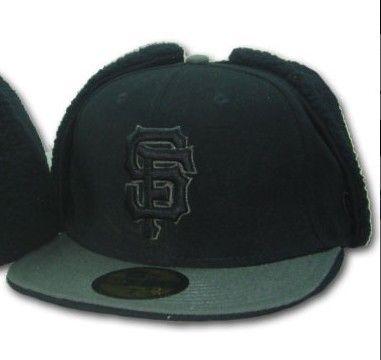 NFL Fitted Hat Dog Ear Cap  10.90  45de9e67ba1