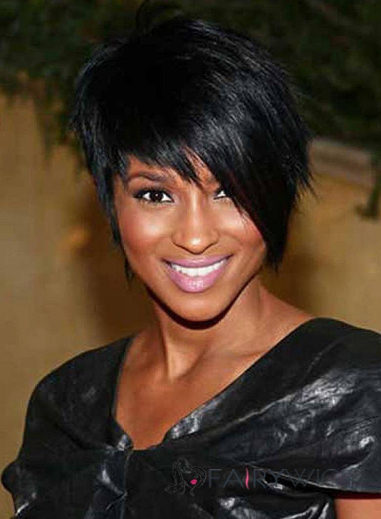 Watch 10 Trendy Short Haircuts for African American Women Girls: TWA Hairstyles video