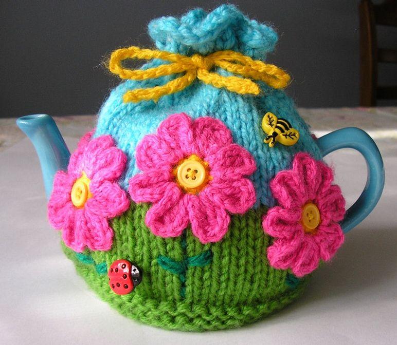 Lovely kettle | D.I.Y. | Pinterest | Teteras, Piedras y Para el hogar