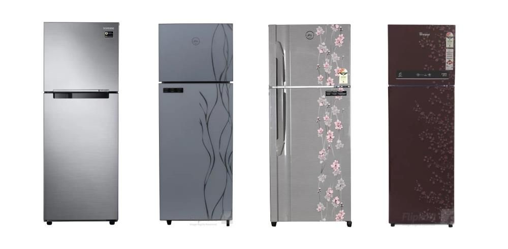 Top 7 Best Refrigerator In India Under 30k 2019 Reviews Buyer S Guide Daily Hawker Best Refrigerator Refrigerator Double Door Refrigerator