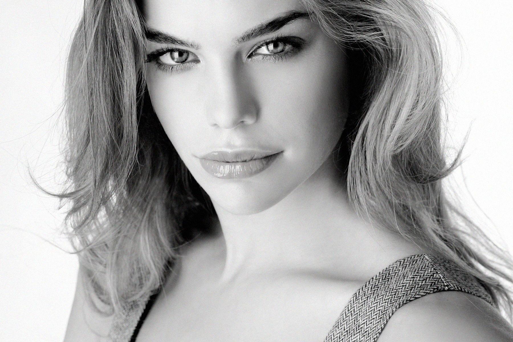 Michonne Bourriague