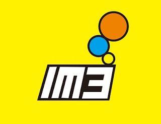 Cara Daftar Paket Nelpon Im3 Cara Daftar Paket Nelpon Murah Simpati Loop Cara Paket Nelpon Murah Im3 Ke Semua Operator Pak Desain Banner Desain Logo Logo Keren