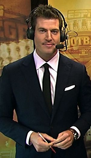 jesse palmer shirtlessjesse palmer and jessica bowlin, jesse palmer, jesse palmer net worth, jesse palmer instagram, jesse palmer twitter, jesse palmer good morning america, jesse palmer football, jesse palmer wiki, jesse palmer married, jesse palmer bachelor, jesse palmer gay, jesse palmer shirtless, jesse palmer salary, jesse palmer stats, jesse palmer afl, jesse palmer college stats