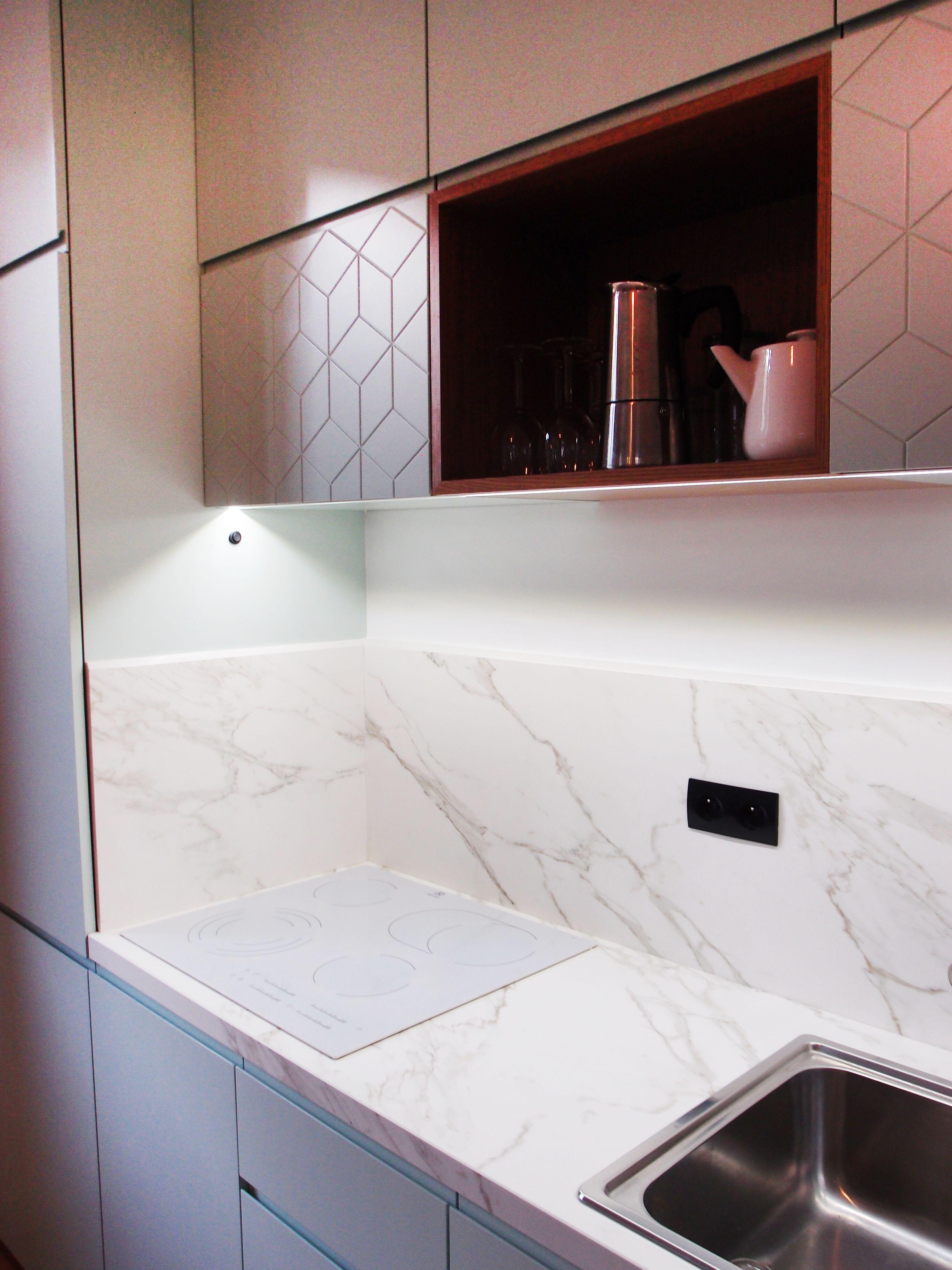 sandra caroline rencontre un archi prenez rendez vous avec sandra caroline pour 50 sur. Black Bedroom Furniture Sets. Home Design Ideas