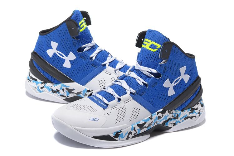 Curry Two Basketball Shoes - Google 検索 · Stephen Curry ShoesBasketball ShoesBlack  ShoesCurriesShoes OnlineUnder ArmourArmoursLatest ...