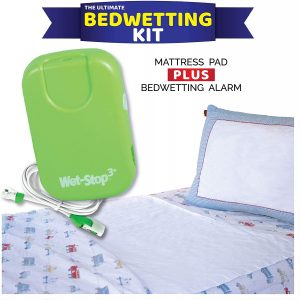 10 Best Bedwetting Alarms For Your Kids Paramountind Bed Wetting Bedwetting Alarm Bed Pads