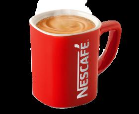 Cup Mug Coffee Nescafe Coffee Png Coffee Shop Logo