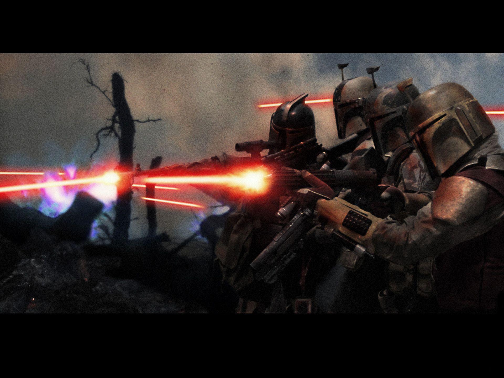 Mandalorians Star Wars Wallpaper Ultimate Star Wars Star Wars Boba Fett