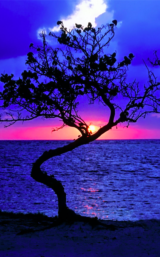 Beautiful Belize • photo: Glow Images on Superstock