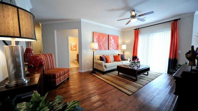 Exceptional How To Find The Woodlands Furnished Apartments With Classified Sites?