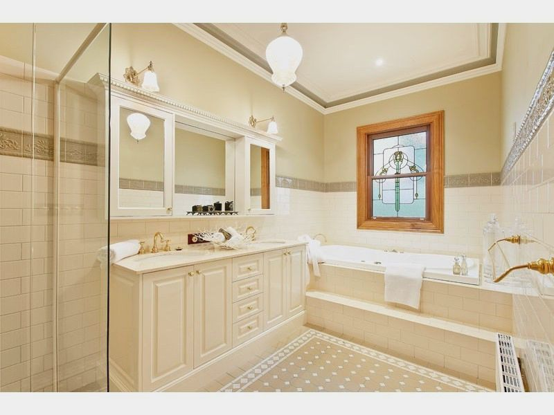 Country Style Bathroom Sets   Http://homebeautyfull.xyz/20160909/bathroom