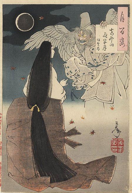 Japanese Woodblock Print Search