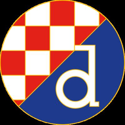 Gnk Dinamo Zagreb Nama Lengkap Građanski Nogometni Klub Dinamo Zagreb Julukan Tim Modri Plavi The Blues Stadion Kandang Maksi Zagreb Kroasia Kandang