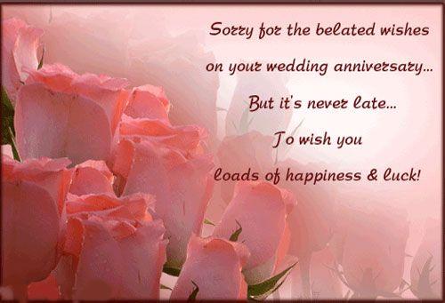 Wedding wishes wedding cards pinterest wedding card wedding wishes m4hsunfo