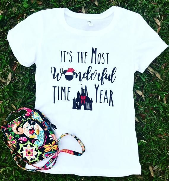Disney Christmas Shirts Disney Christmas Disney Christmas Family