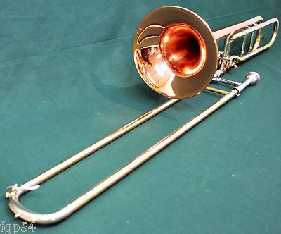 Electronics Cars Fashion Collectibles Coupons And More Ebay Music Stuff Trombone Euphonium