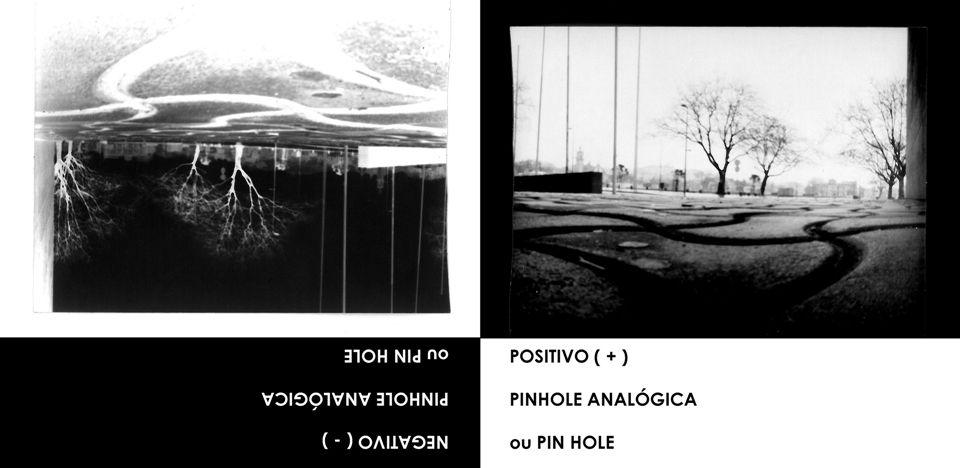 Porque muitas vezes seguimos a lógica em detrimento dos princípios fundamentais da fotografia, uma vez que o processo de captação e revelação da fotografia seguiu todo o processo analógico inerent...