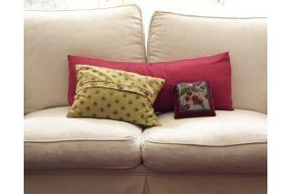 How To Keep Couch Cushions From Sliding Cushions On Sofa Reupholster Couch Couch Cushions