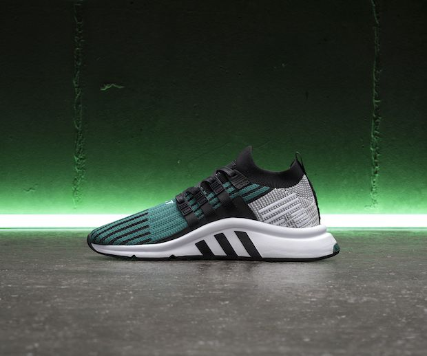 c50ea76bc9b Pin by stupidDOPE on Fashion & Sneakers | Sneakers fashion, Adidas ...