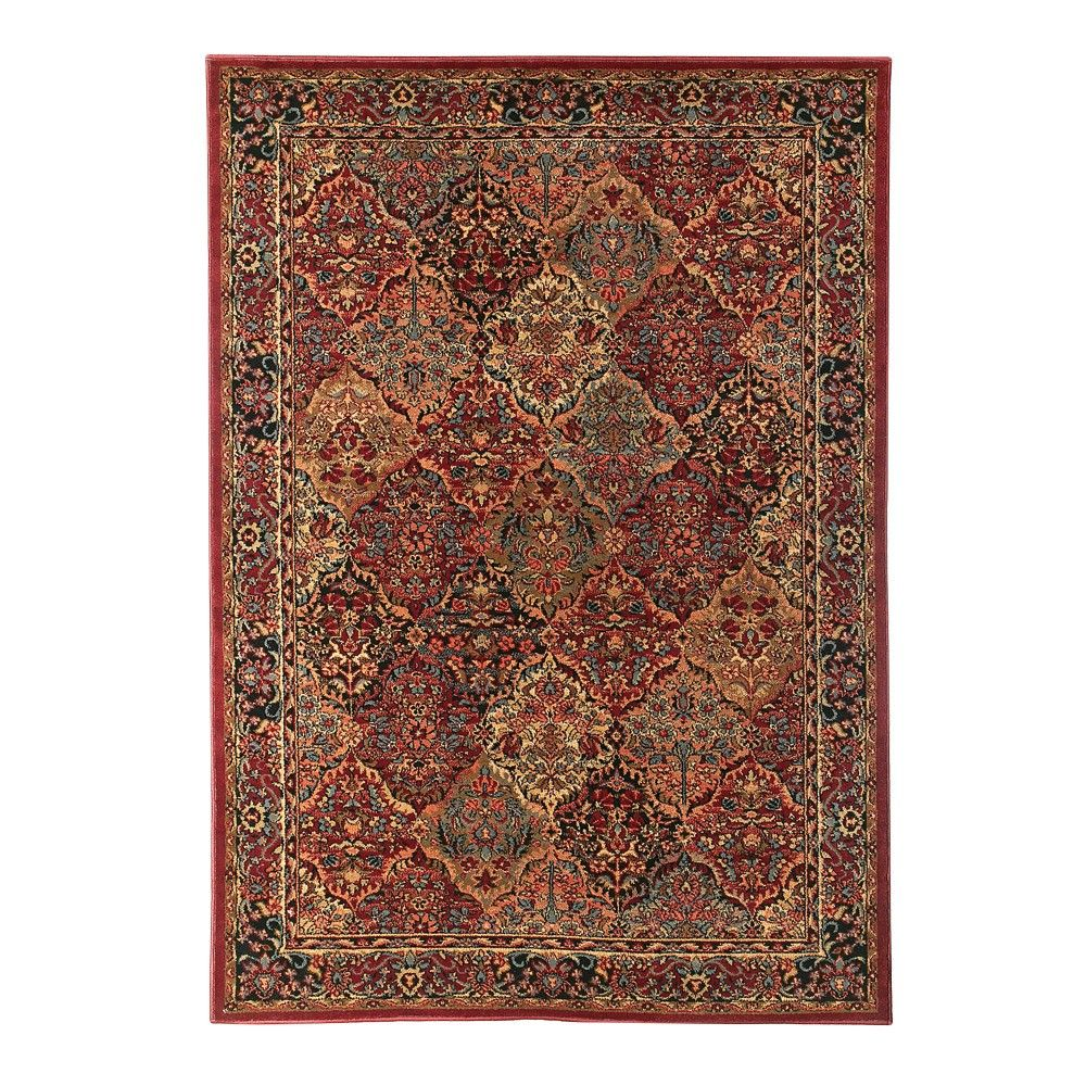 Old Time Pottery 129 5x7 Rug Hunt Pinterest Rugs Area Rugs