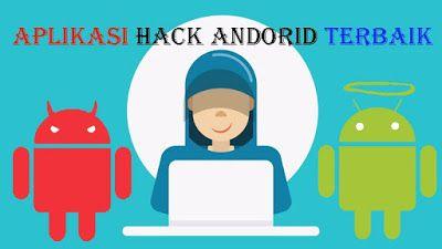 Aplikasi Cheat AduQ Android   Aplikasi, Android