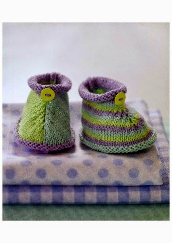 http://knits4kids.com/collection-en/library/album-view?aid=34805