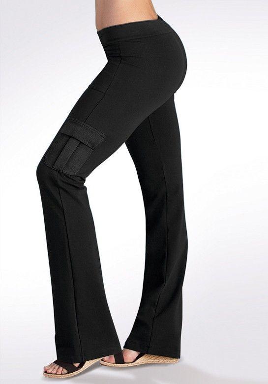 d5757044d8fee Cargo Body Shaper for Tall Women | Long Elegant Legs | My Style ...