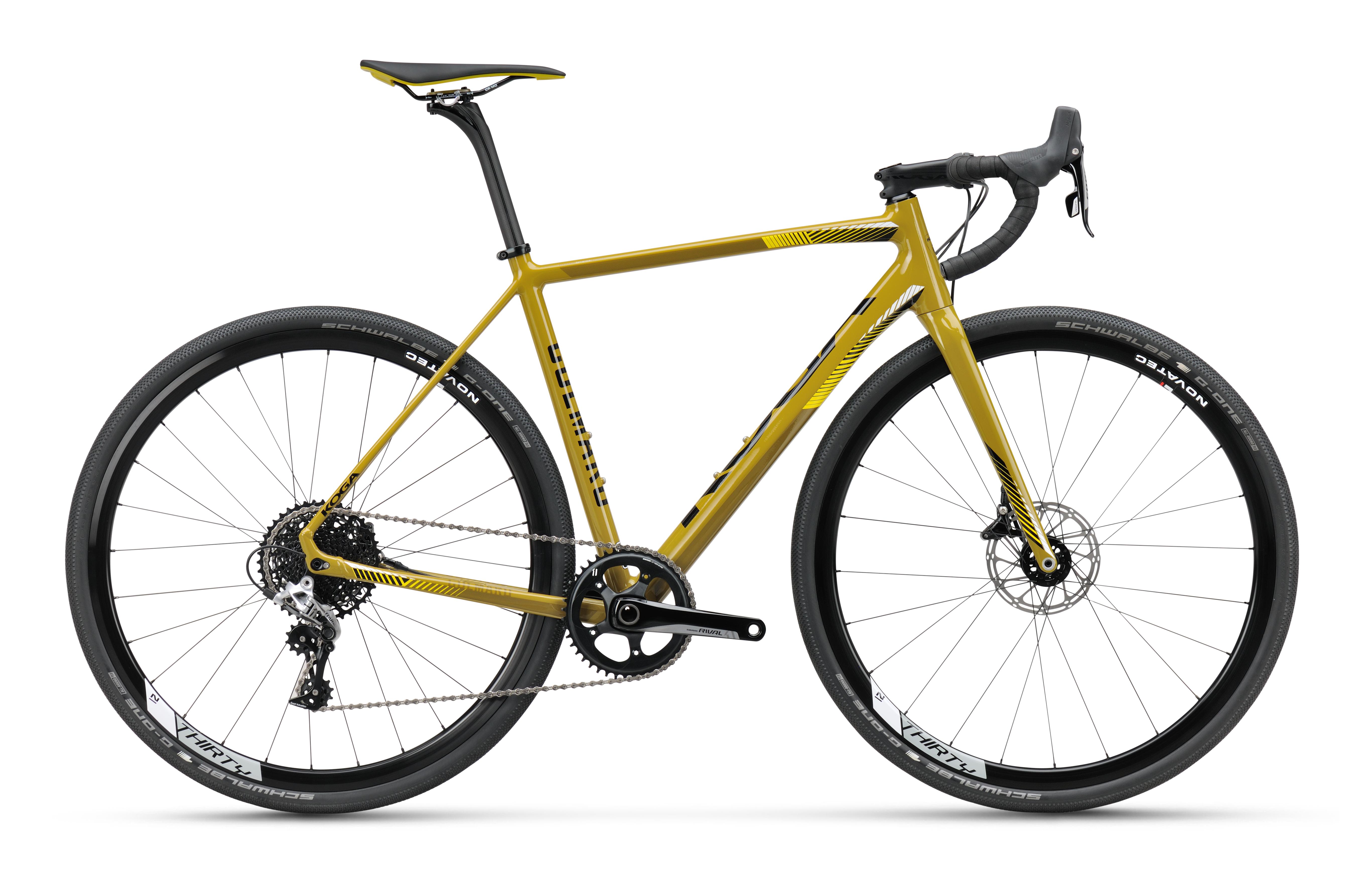Koga Racefietsen Collectie Bicycle Bicycle Design Bike