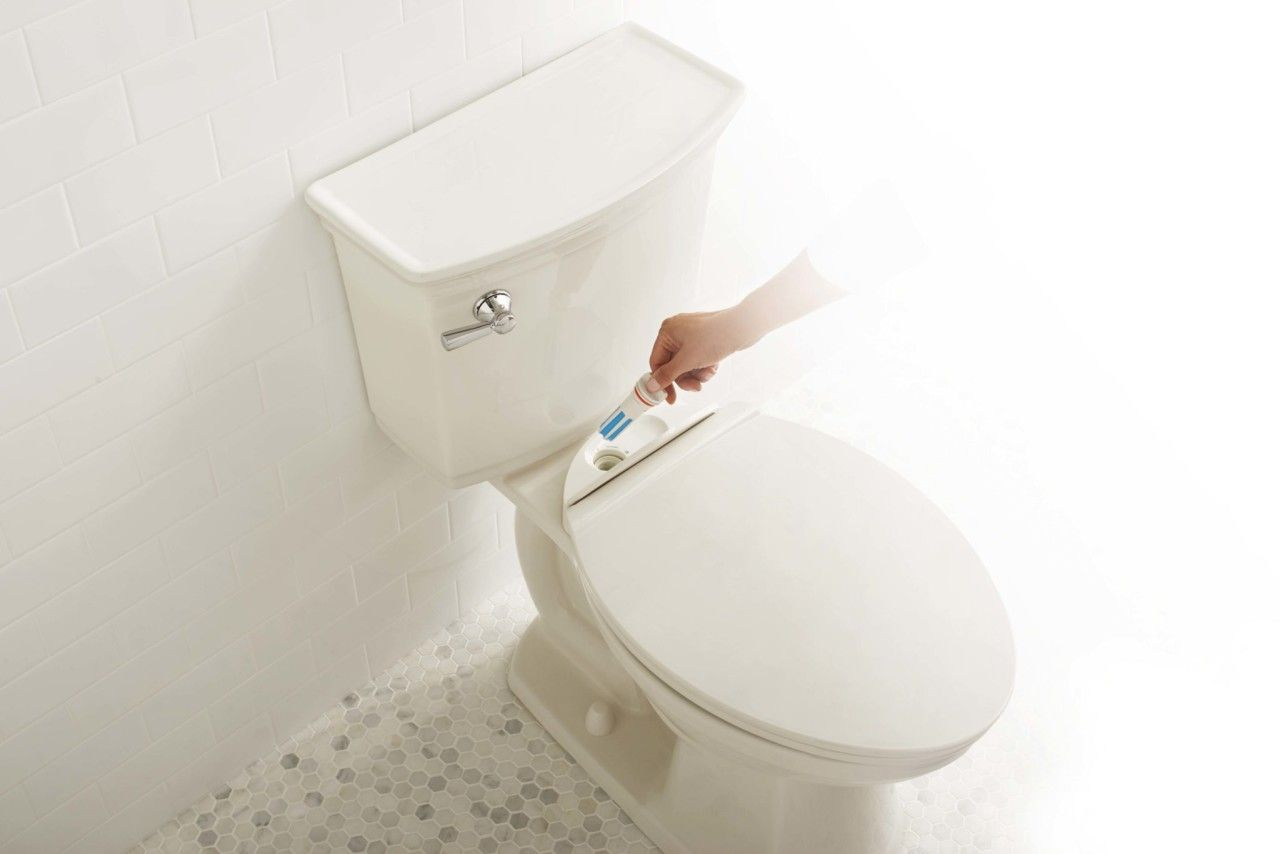 How To Plan And Build A Basement Bathroom Self Cleaning Toilet Toilet Cleaning Toilet