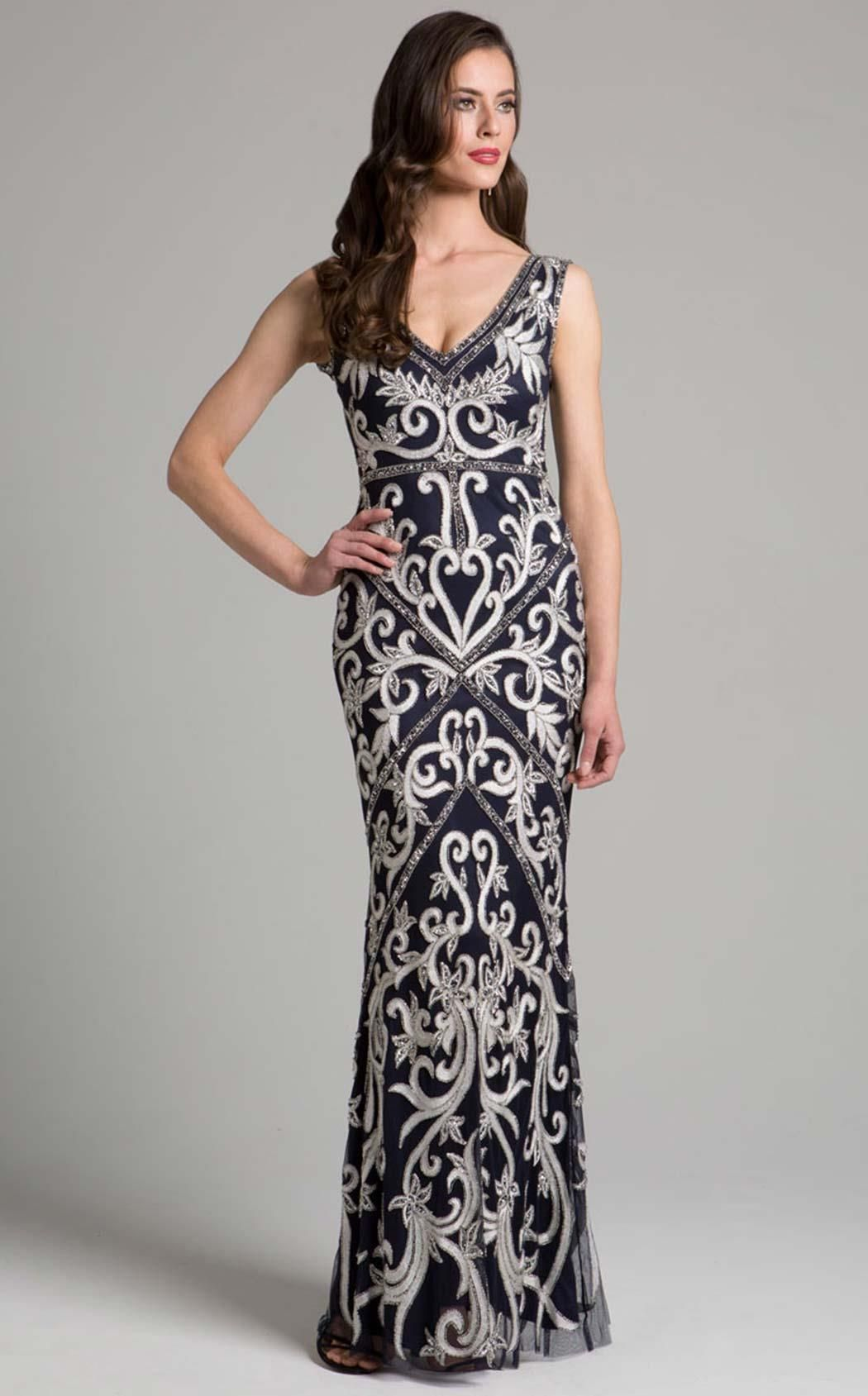 Mother of the groom dresses afternoon wedding  Lara   Products