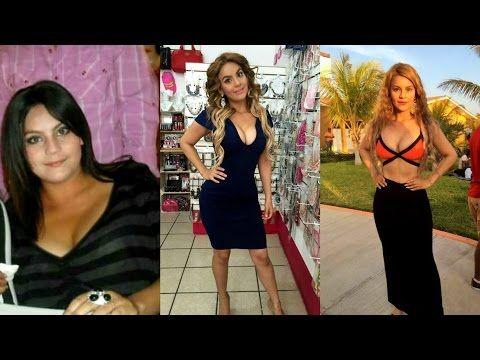 dieta para bajar 20 libras en dos meses