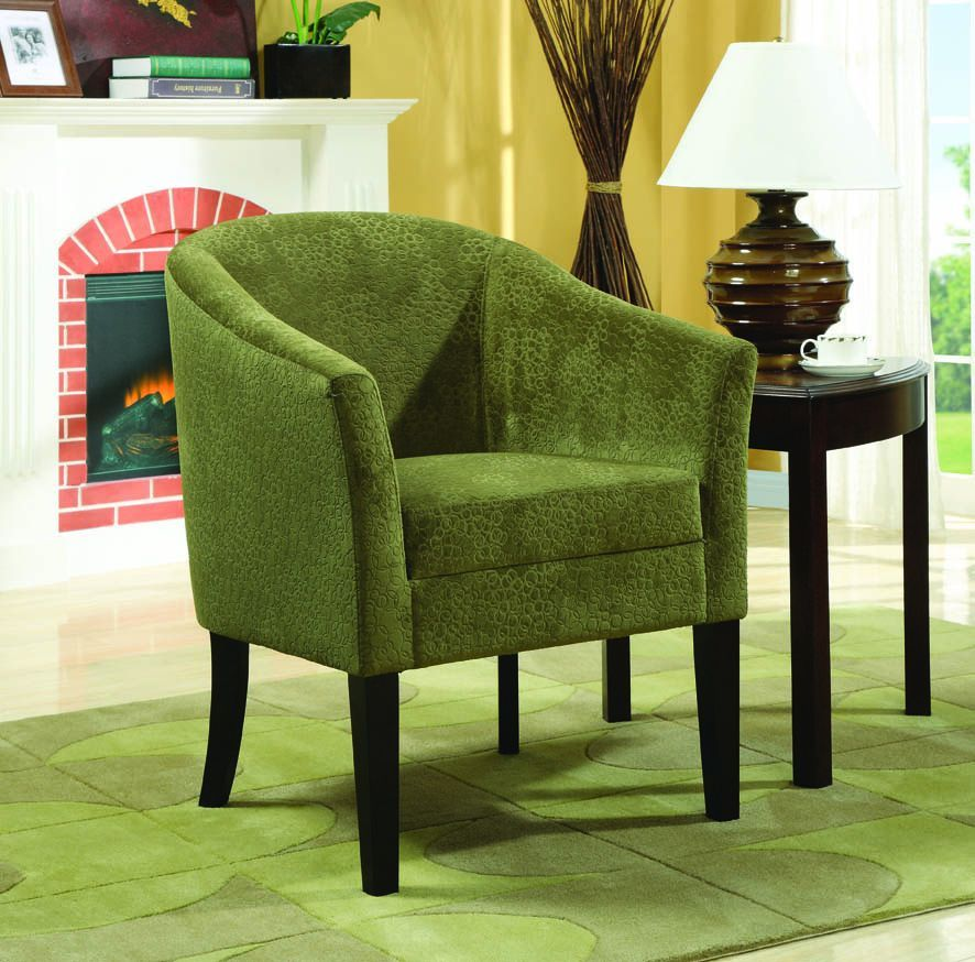 Marvelous Pistachio Accent Chair Accent Chairs Green Accent Chair Machost Co Dining Chair Design Ideas Machostcouk
