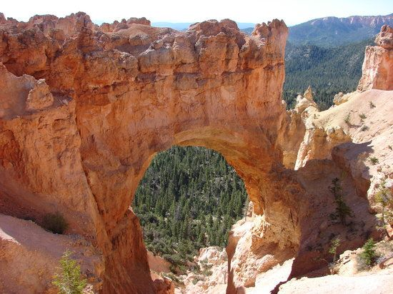 Bryce Canyon National Park 2017: Best of Bryce Canyon National ...