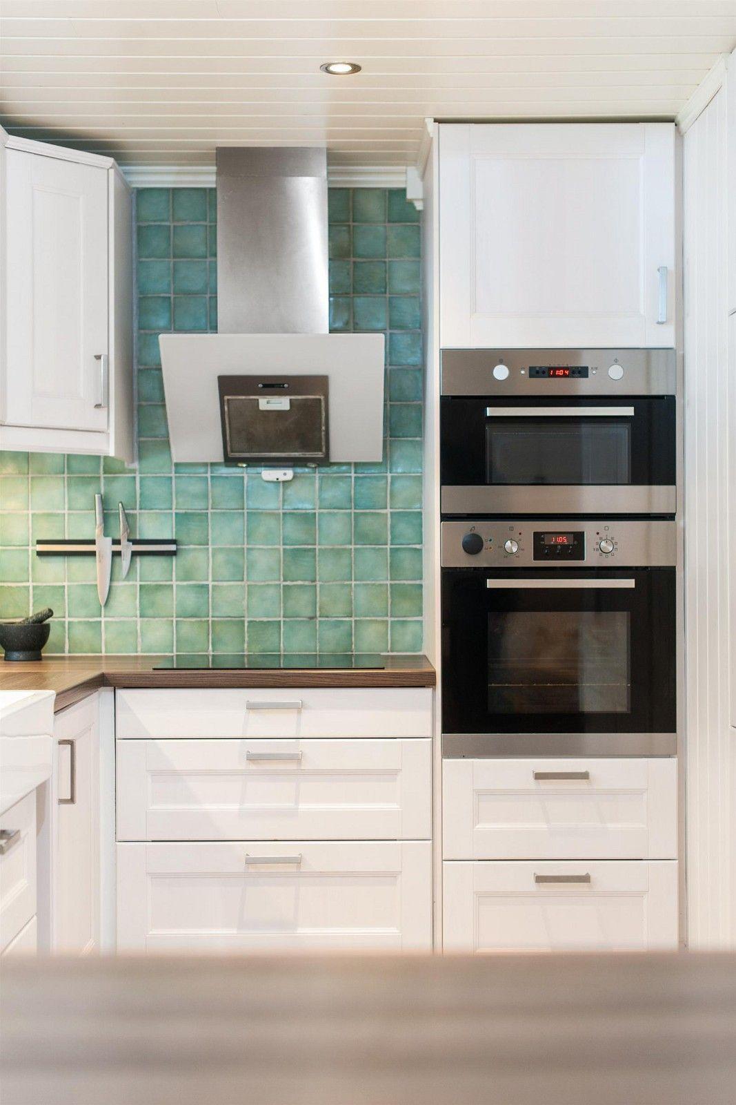 Mejor Mueble Cocina Torre Horno Microondas Medidas de 2020