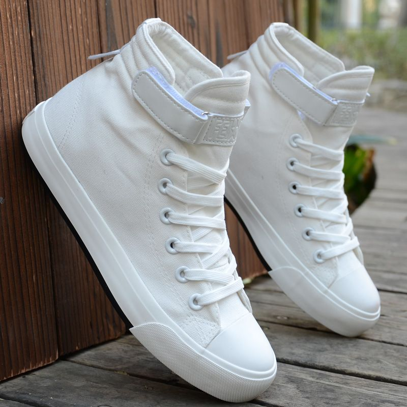 Zapatos hombre moda