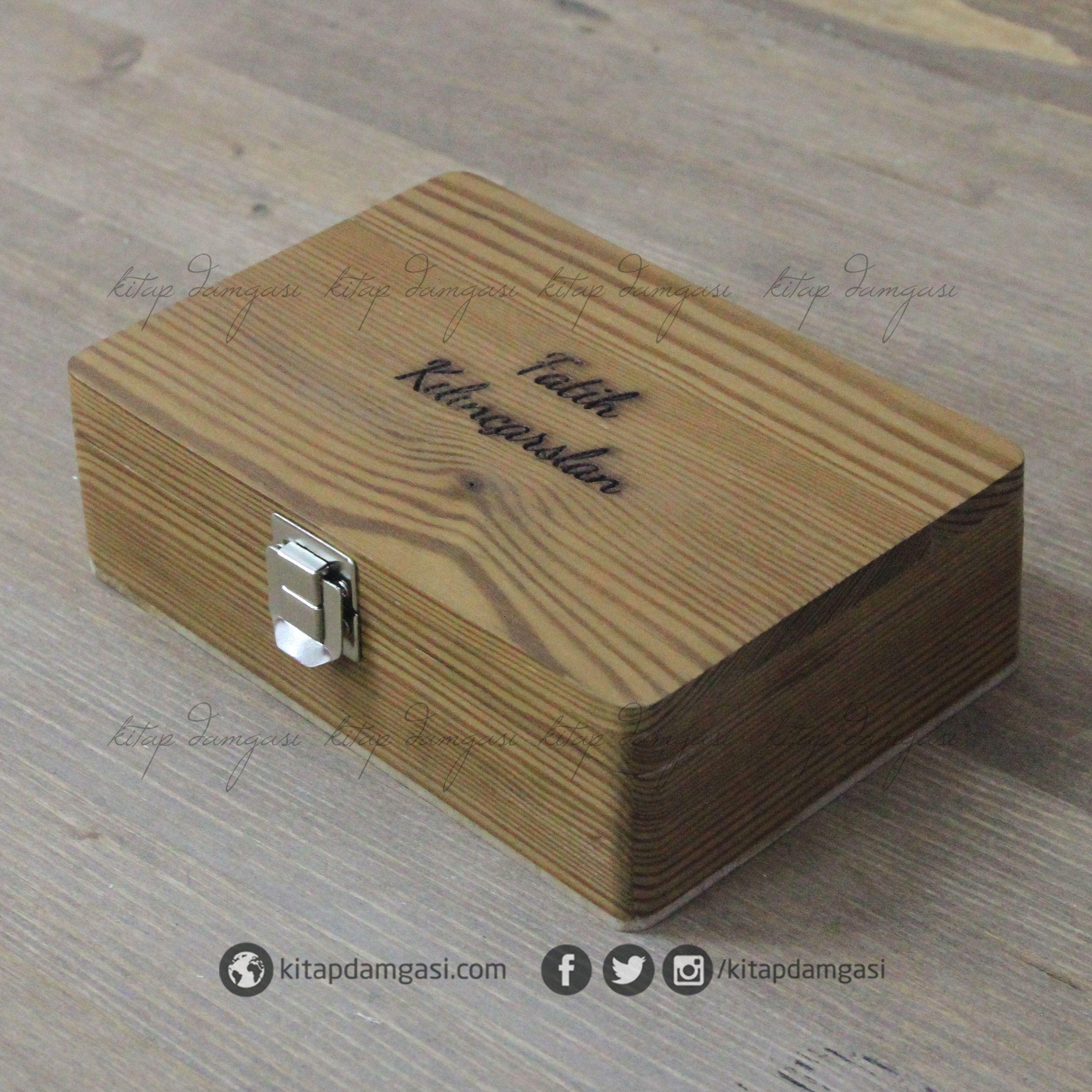 Profesyonel Ahsap Kutu Toptan Satis Luxury Wooden Box Only Wholesale Ahsap Wood Toptan Cikolata Toplusiparis P Ahsap Isleri Kutular Taki