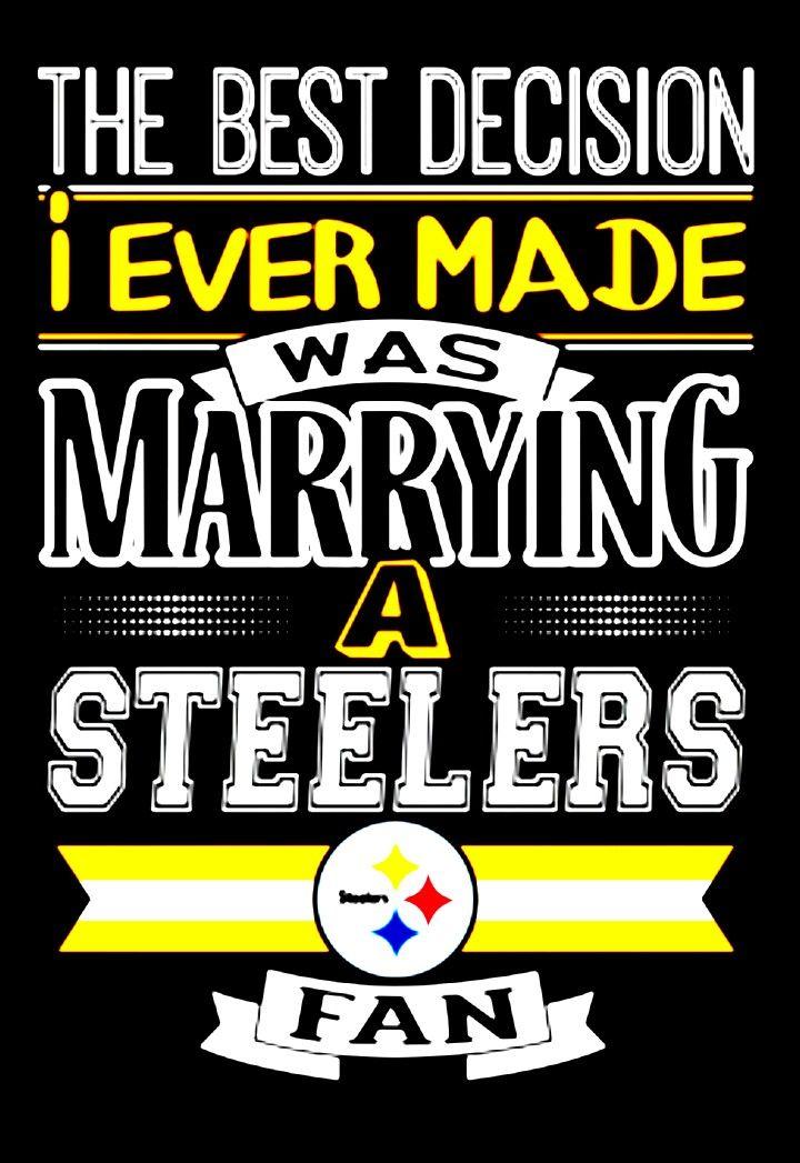 Pin by Ashley Gotcher on steelers memes Steelers fan