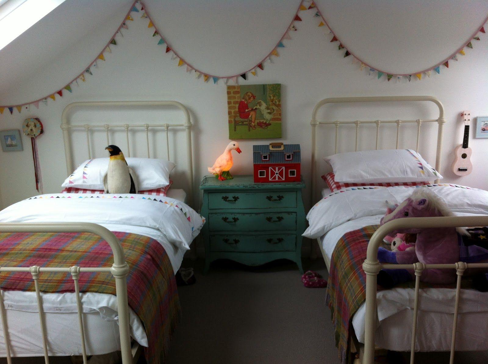 Retro Teenage Bedroom Retro Teenage Bedroom Ideas Retro Teenage Bedroom Ideas Theme On Sich