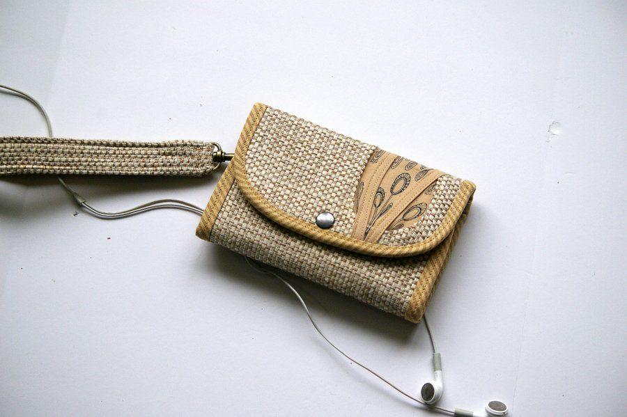 Iphone 6 wallet phone case iphone 5 case iphone 6 plus