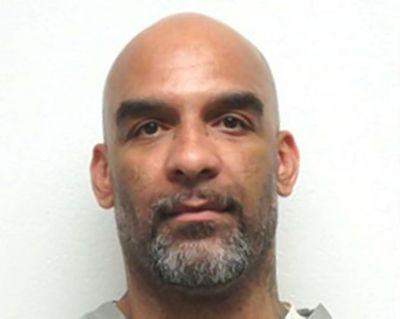 Oklahoma cop shoots unarmed black man, says 'F*** your breath; STFU,' as he dies