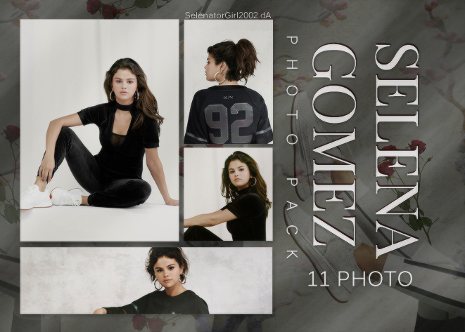 Pack Png Selena Gomez By Mareditions1 Deviantart Com On Deviantart Selena Gomez Selena Png