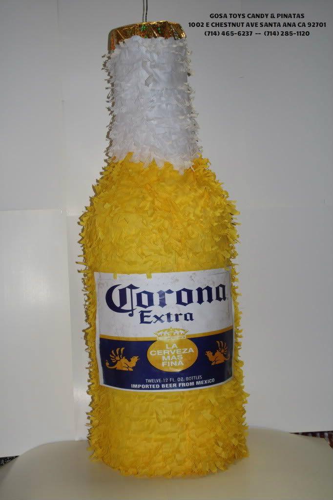 It Would Have To Be Coors Light Pinata De Cerveza Disenos De Pinatas Fiestas Tematicas De Cerveza