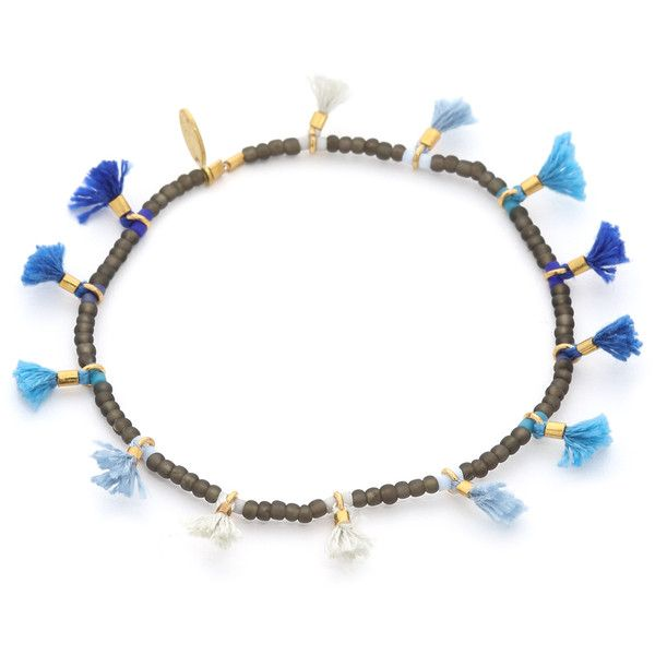 adornment shopbop pinterest evil eye shashi pin bracelet